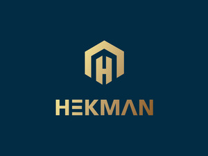 Hekman