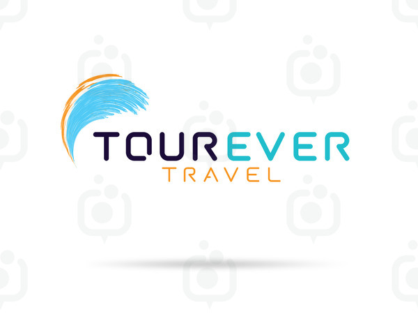 Tour ever