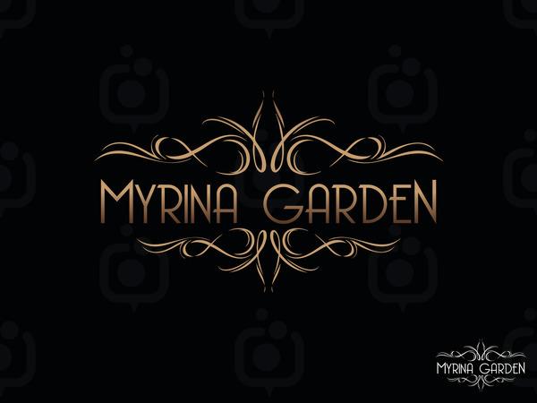Myrina garden 01