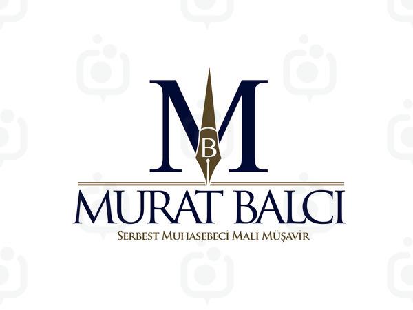 Muratbalci2