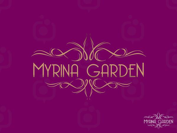 Myrina garden 05