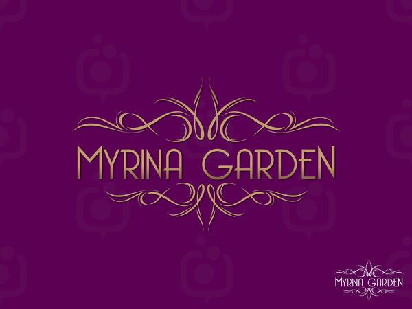 Myrina garden 06
