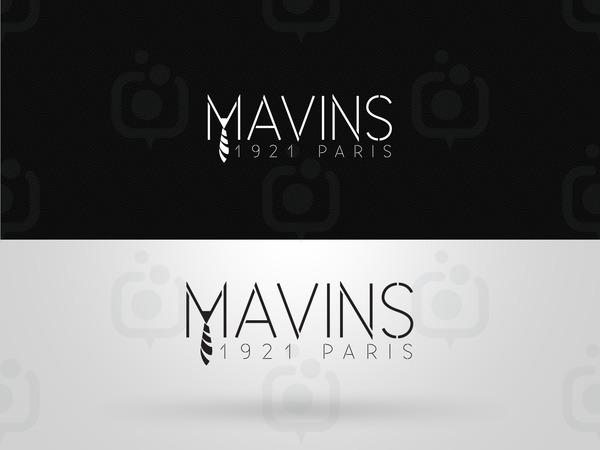 Logo uygulama
