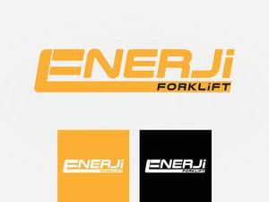Enerji forklift 01