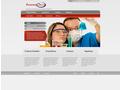 Proje#1601 - Sağlık, e-ticaret / Dijital Platform / Blog Ana Sayfa Tasarımı   -thumbnail #19