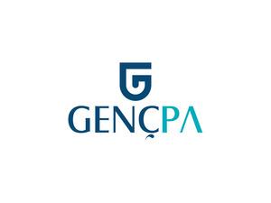 Gencpa logo