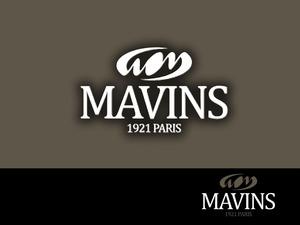 Mavinslogo3