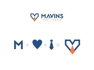 Mavins2
