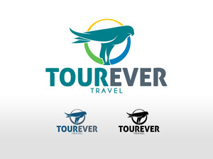 Tourever1