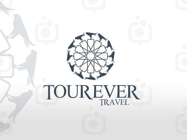 Tourever2