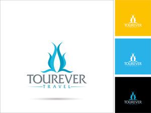 Toureverthb02