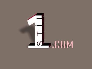 1stil logo
