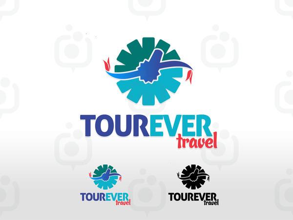 Tourever3