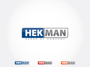 Hekman2