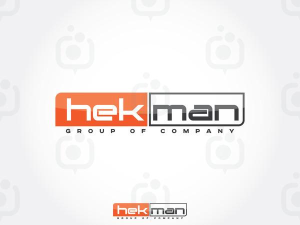 Hekman3