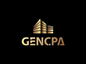 Gencpa01