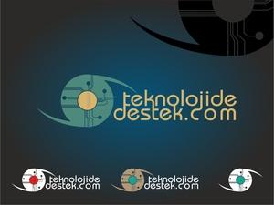 Destek logo 2