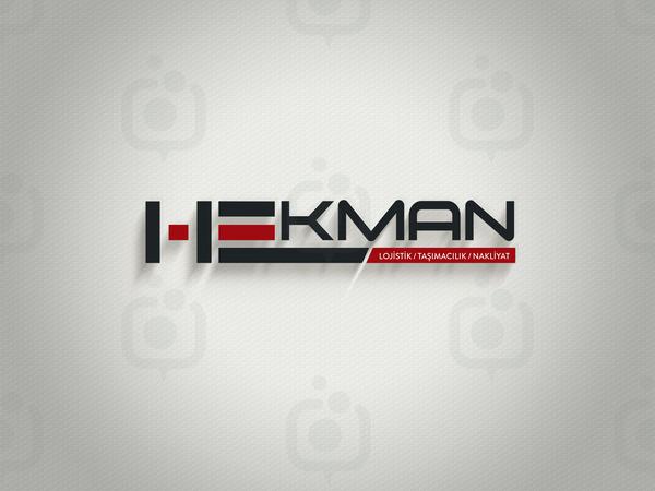 Hekmannn