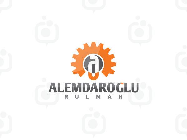 Alemdaroglu2