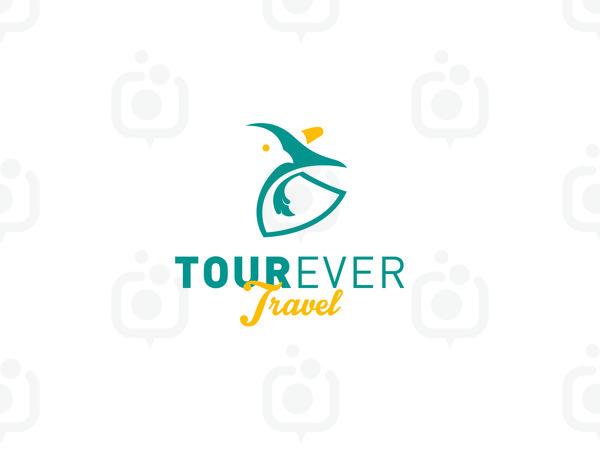 Tourever
