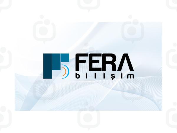Ferabilisimlogo