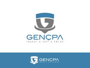 Gencpa