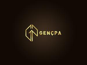 Gencpa2