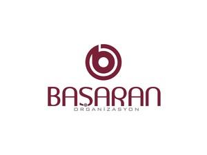 Basaran
