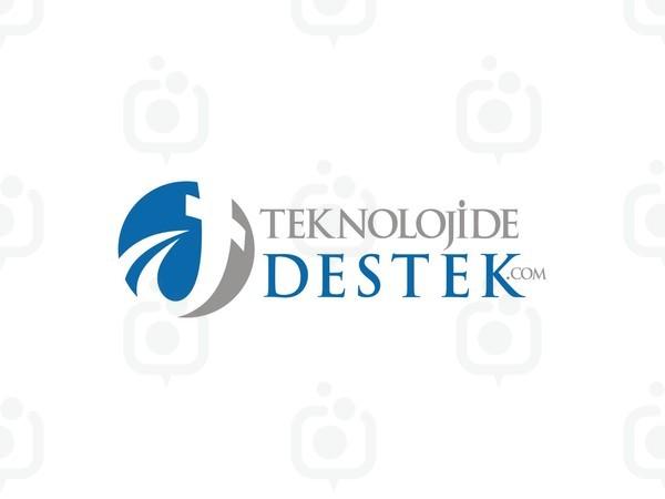 Destek