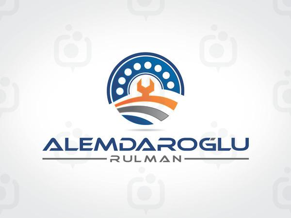 Alemdaroglu 03