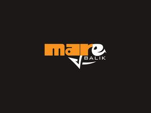Marebalik2