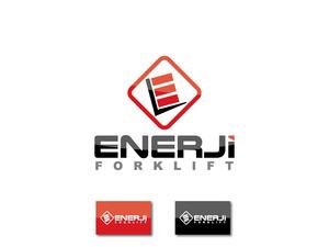 Enerji1