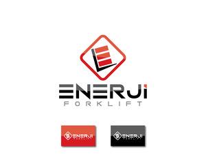 Enerji3