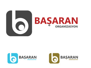 Basaran3