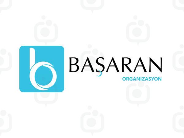 Basaran4
