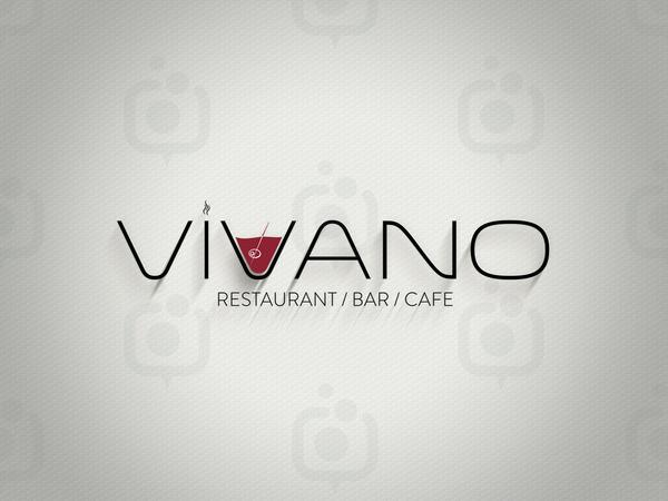 Vivano22