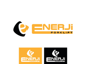 Enerji forklift 03