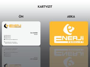 Enerji forklift 04