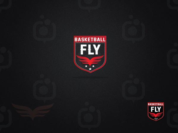 Flybaskerbal