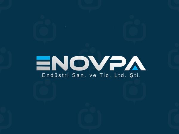 Enovpa1