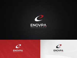 Enovpa
