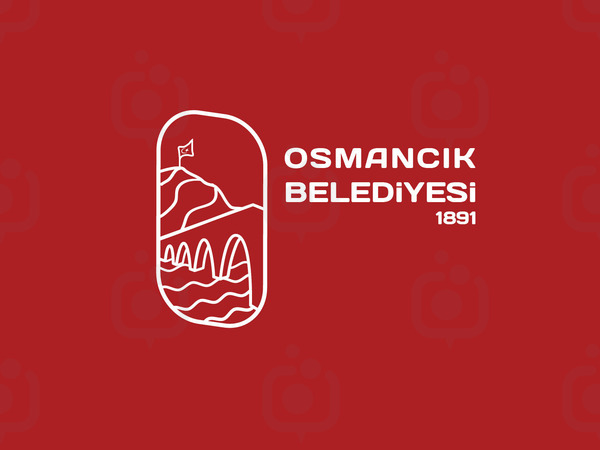 Osmanc k v2 02 02