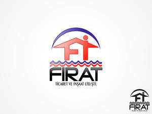 F rat.in aat.4