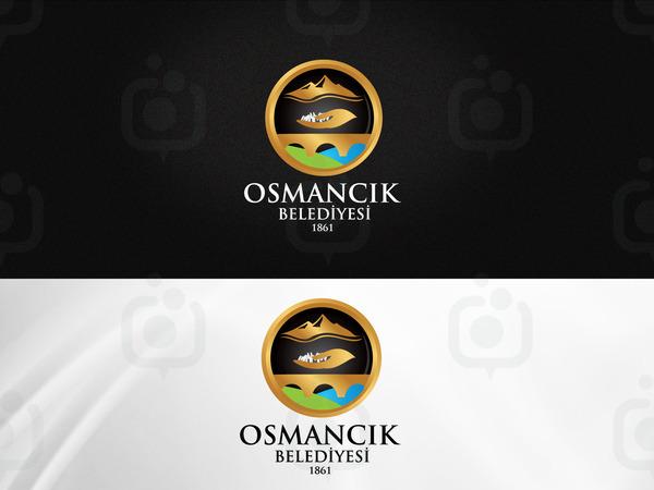 Osmanc k2