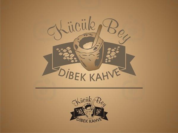 K   kbey dibek kahve