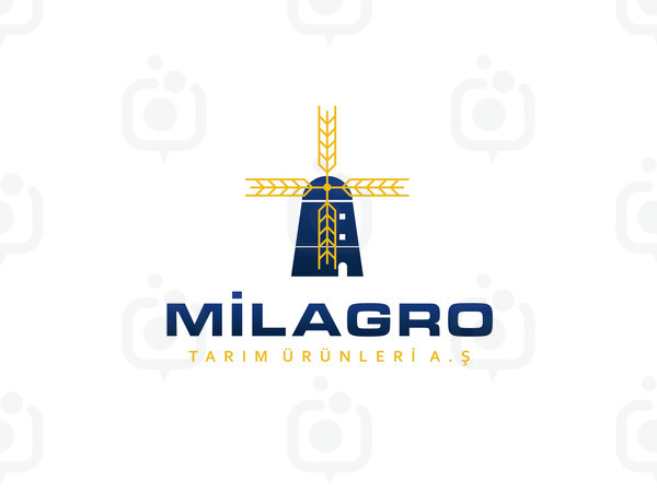Milagro1