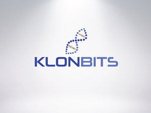 Klon2
