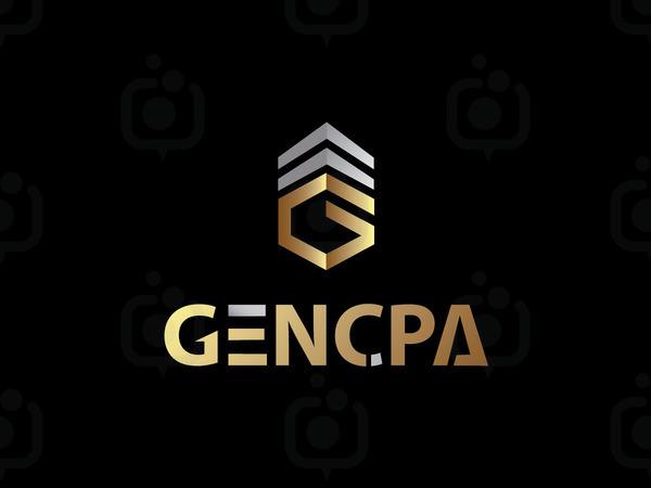 Gencpa02