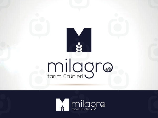 Milagro logo  ne1212w  01