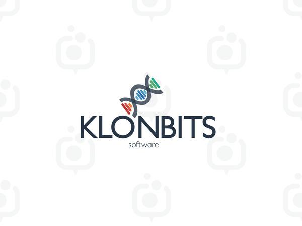 Klonbits 1